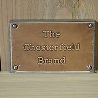 /Images/2018-2/tassen/The_Chesterfield_Brand_1.jpg - Schoenen d'Hondt